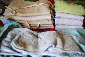 pannolini lavabili 2