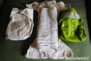 pannolini lavabili 3