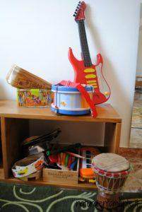 spazio giochi bambini 2