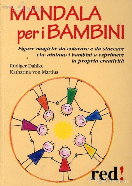 mandala-per-i-bambini-libro-65076
