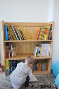 spazio giochi bambini 3