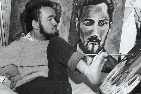 il mio piede sinistro christy brown