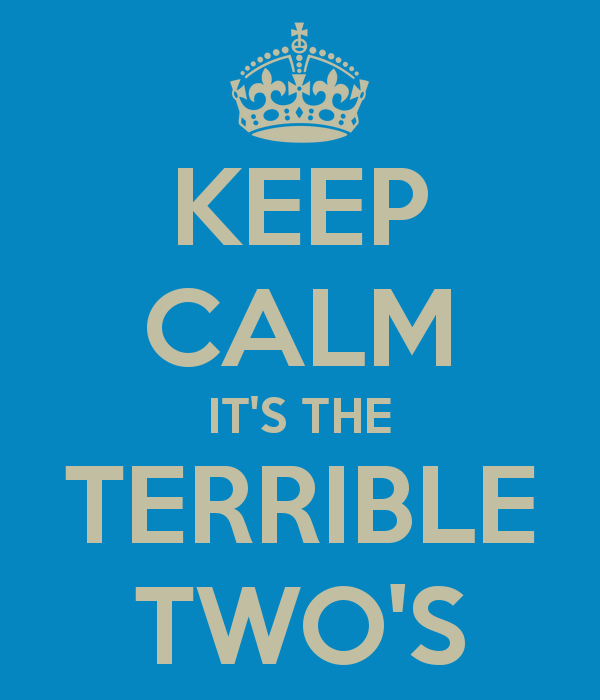 Terrible-Twos-keep-calm