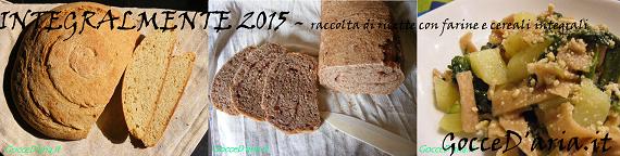 integralmente_2015-rid